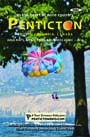 2016 Penticton Map Book
